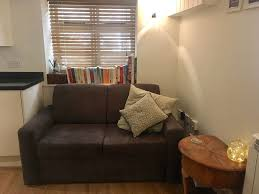 John Lewis Living Room John Lewis Siesta Sofabed Nearly New In Winchcombe