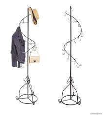 Coat Rack Hanger Stand Coat Racks Ikea Cheap Wardrobe Racks Collapsible Coat Rack 39