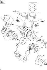 2001 club car golf cart parts diagram wiring diagrams for 2003 club car carryall parts diagram at Club Car Golf Cart Parts Diagram