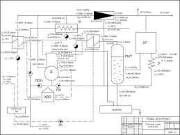 Готовые курсовые проекты по энергетике Скачать курсовую по  Расчёт тепловой схемы котельной