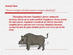 year literacy homework treaty of paris essay purchase a animal farm by george orwell study guide sample essay questions prezi