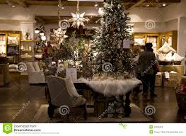 fileoxford street john lewis store christmas. At Home Decor For The Holidays At Store Christmas Decorations Jpg  1300x951 Store Fileoxford Street John Lewis