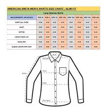 Xl Size Chart Shirt American Smith Yarn Dyed Checks Mens Shirt Off White And Pink Sizes M L Xl 2xl