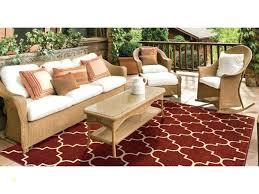 artisan home rug unique area rugs inspiring goods de luxe ho