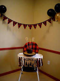 best 25 birthday party places ideas