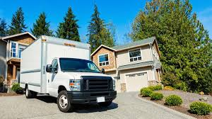 The Best One-Way Truck Rentals for Your Next Move | Moving.com