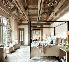 country master bedroom ideas. Brilliant Bedroom Cool Rustic Bedroom Ideas Charming For Decorating  Easily Country Master In
