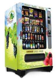Pros And Cons Of Vending Machines Best The Three Basic Vending Machines Your Break Room Needs