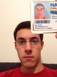 Just Like Guy Weknowmemes Mclovin Fake Id Looks Gets