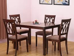 black round dining table and chairs. Kitchen Table Wooden And Chairs Wood Dining Set Bean Bag Round Black