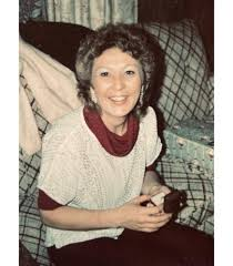 Bonnie Vetter Obituary (1952 - 2020) - Bozeman, MT - Bozeman Daily ...