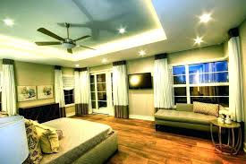 recessed lighting bedroom recessed lighting in bedroom appealing best recessed lighting best recessed lighting for bedrooms