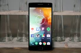 one plus one size oneplus 2 review a worthy sequel flaws and all