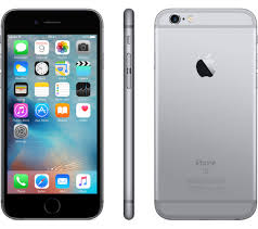 11 Iphone amp; Listed brand 11 4k On Feb - Cell Local Video Apple 390 New Stock 6s 16gb Space R10 Phones At 00 Grey 16 By 217239570 Touch id Durban In Smartphones For 3d Was Cellular Concept