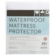 waterproof mattress protector. Waterproof Mattress Protector Waterproof Mattress Protector