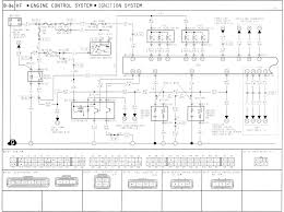 mazda 3 wiring schematics information of wiring diagram \u2022  at 2007 Mazda Cx 7 Wiring Diagram Manual Pdf