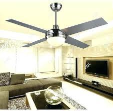 silent ceiling fan for bedroom lights chandelier simple led modern minimalist living room fans ceiling fans with lights for living room40 for