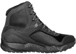 under armour valsetz boots. under armour tactical valsetz rts boots ( black / 9 )