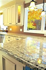 Granite Countertop Prices Installed Cost To Install Granite Countertop  Price To Install Granite Granite Countertop Installation . Granite Countertop  Prices ...