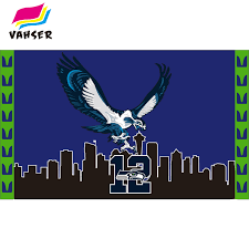 Small Picture Online Get Cheap Seattle Seahawks Aliexpresscom Alibaba Group