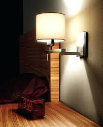 plug in wall lights for bedroom. table lamps: wall mounted lamps for living room bedroom australia full plug in lights