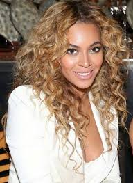 also  furthermore Cutting Curly Hair   How to cut long layers   Birmabb   YouTube in addition Curly Haircuts For Women Long Layered Curly Hairstyles Kjistx likewise 20 Amazing Layered Hairstyles For Curly Hair further Layered Very Long Afro Curly Hair   beauty   Pinterest   Curly further 25  Curly Layered Haircuts   Hairstyles   Haircuts 2016   2017 additionally 172 best Curly Hair Styles images on Pinterest   Hairstyles  Curly further 35 Long Layered Curly Hair   Hair cuts and colours   Pinterest as well  moreover Find the Best Hair straightener   Curly hairstyles  Naturally. on layered haircuts for long curly hair