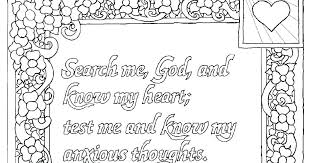 The Lord Is My Shepherd Coloring Page Elegant The Lord Is My