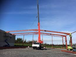 Load Charts For Cranes Mobile Cranes Midland Lifting Ltd