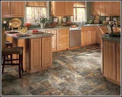 home depot kitchen floor tiles modern design tile l and stick outstanding ceramic flooring