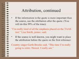 direct qoute quotations