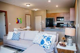 Marvelous ... Bedroom:View 3 Bedroom Apartments Lincoln Ne Design Ideas Modern  Interior Amazing Ideas And Room ...