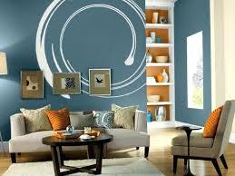 orange wall decor wall decor for living room orange wall decor