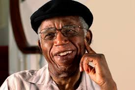 chinua achebe dies beyond things fall apart and his best books chinua achebe dies beyond things fall apart and his best books the daily beast