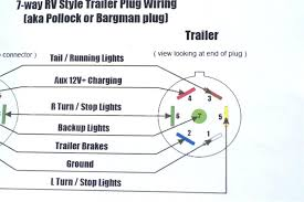 lamp wiring diagram rv wiring diagram perf ce lamp wiring diagram rv wiring diagram mega lamp wiring diagram rv