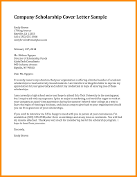 Professional Psychology Cover Letter Template With 5 Motivation