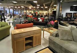 Top Used Business Furniture Nashville Tn Tags Used Business