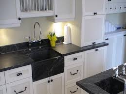 soapstone countertops houston