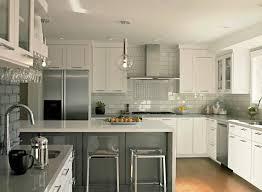 modern kitchen backsplash glass tile. Perfect Backsplash Ann Sacks Tile Backsplash Kitchen  Glass To Modern D