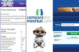 home and contents insurance comparison home contents insurance comparison nz