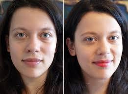 review we tried estée lauder invisible fluid makeup estee lauder foundation