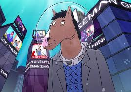 From Rick And Morty To Bojack Horseman 5 Shows Changing The Face Of