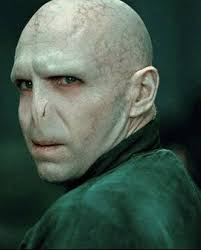 what characters in harry potter speak parseltongue what is the  harry potter was able to speak parseltongue because of a part of voldemort s soul which latched onto him when voldemort first fell after his unsucessful