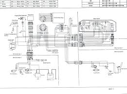 simple wiring diagram for lawn tractor images switch wiring lawn mower key switch wiring diagram image