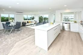 full size of barle solid oak flooring bq coffee real white laminate home improvement delectable washed