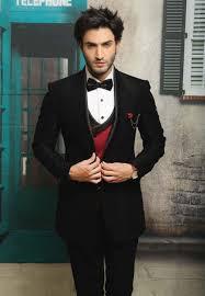 Italian Suit Designers Designer Tuxedo Suit In Italian Fabric Best Wedding Suits
