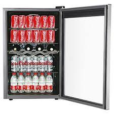 haier beverage cooler. $299.99 haier beverage cooler e