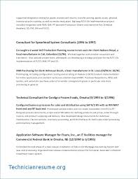 Resume Templates Live Career Stunning Livecareer Resume Samples Nanny Resume Cover Letter Notes Template