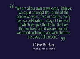 Dia Quote Enchanting Day Of The Dead 48 Dia De Los Muertos Quotes Poems Heavy
