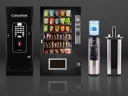 Tap Vending Machine Locations Enchanting Vending Machine Services Coinadrink
