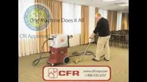 carpet upholstery cleaning service